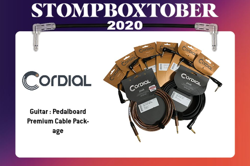 Stompboxtober-2020-landing-pages17.jpg
