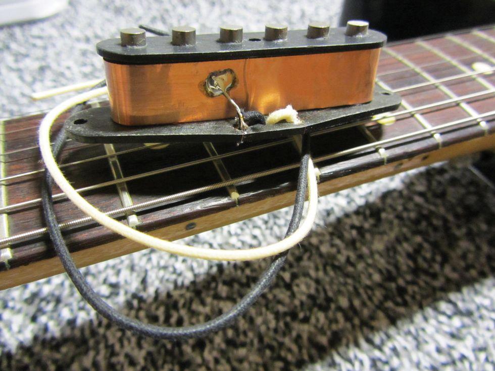 Les Paul Wiring Diagram Additionally Guitar Wiring Diagrams 2 Pickups