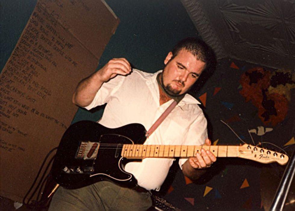 Forgotten heroes d boon premier guitar solutioingenieria Images