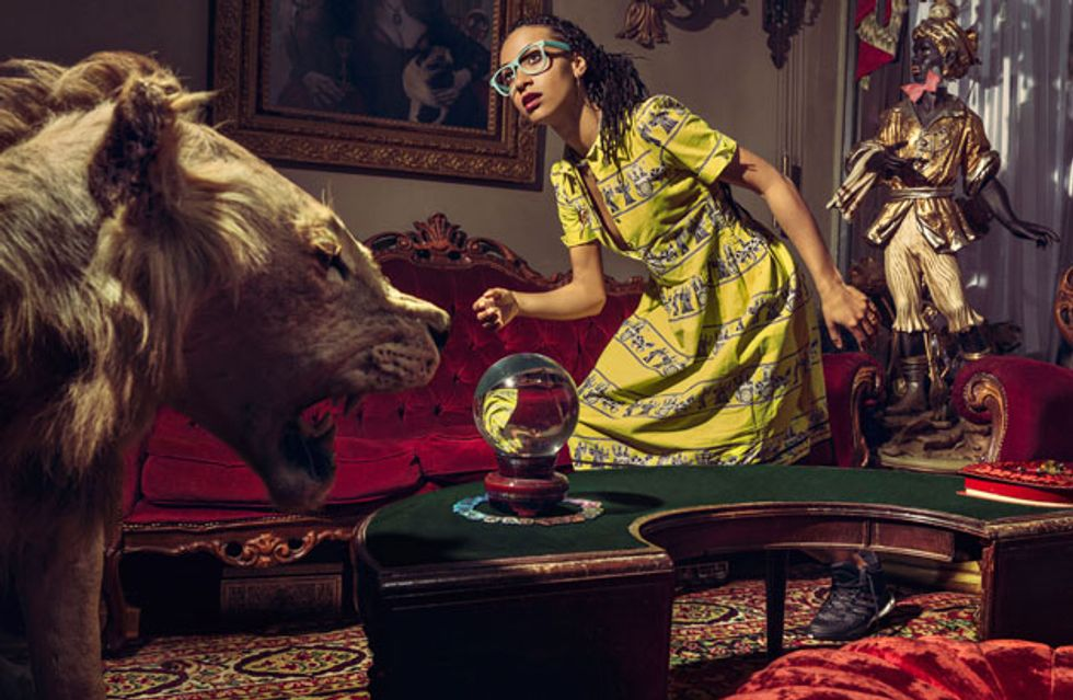 Jun16_PG_FEAT_Esperanza-Spalding_Caption-1_Lion-Shot_Photo-by-Holly-Andres_FEAT.jpg