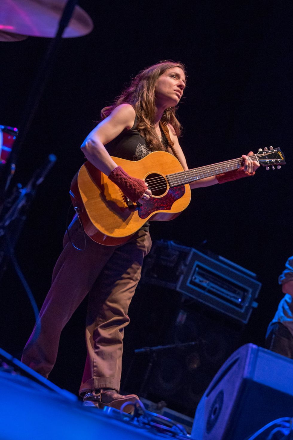 NEW-HI-RES_AniDiFranco_by_RichardHerron-1361_FEAT.jpg