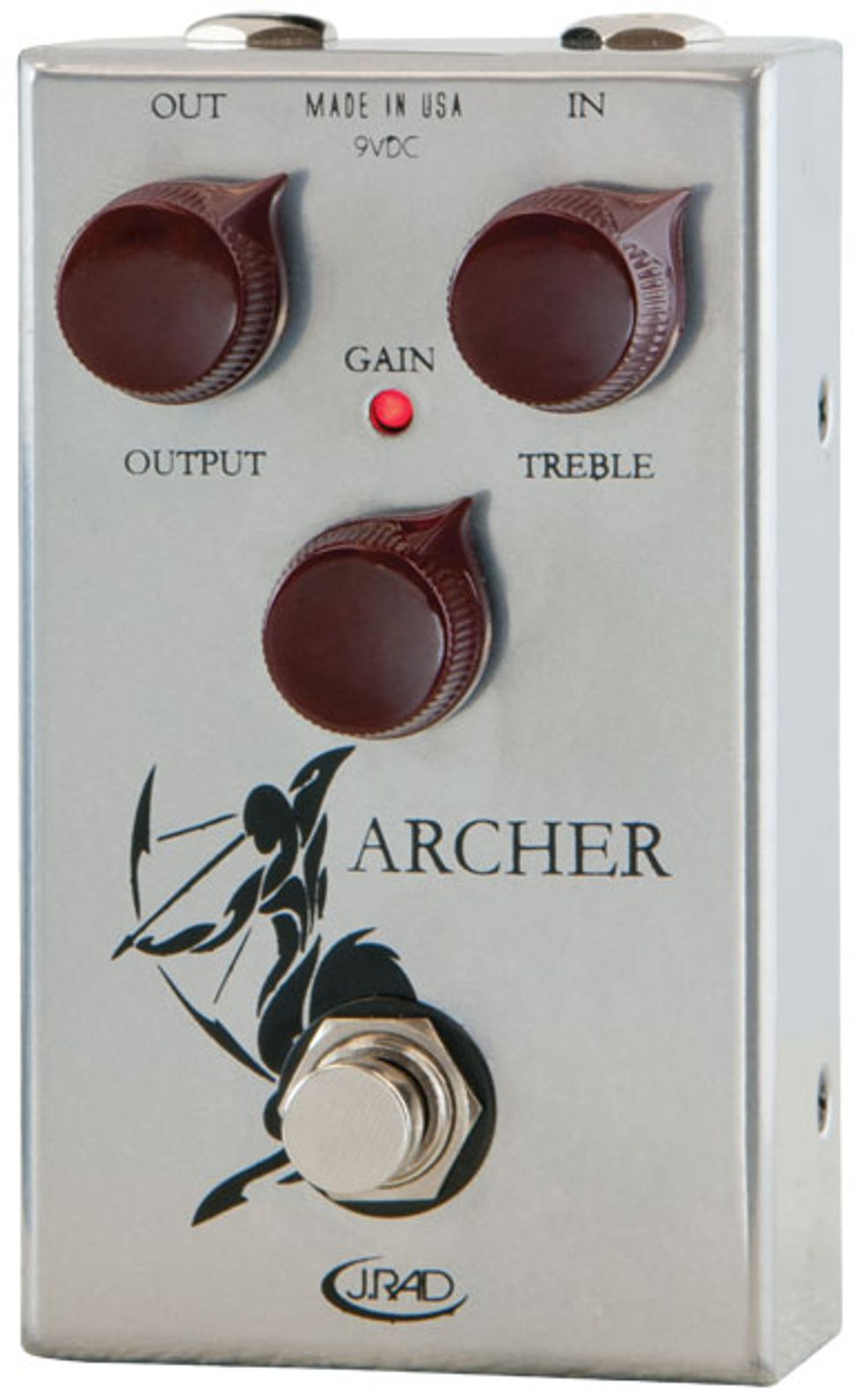 Joyo Jf Ultimate Drive Extreme Overload Effect Pedal For Guitars Of High Power Overdrive Booster furthermore Cs Markers Overloaddots together with Anthem Live Melt Down likewise Cs Headshape Rea besides Zicbckd P K M Ri Sus. on overload guitars