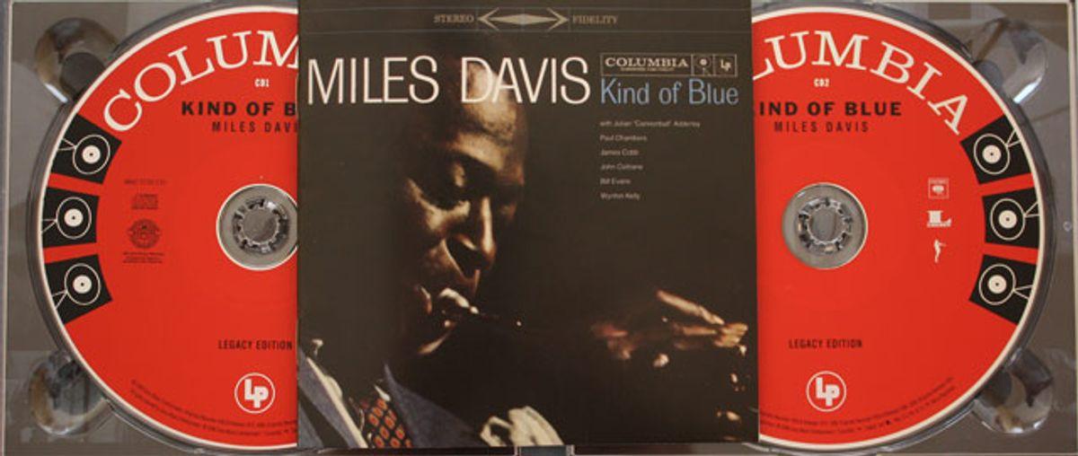 SXSW: Ten Miles Davis Tips for Guitarists
