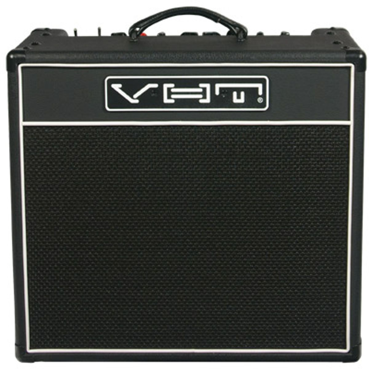 VHT Special 12/20 RT Amp Review