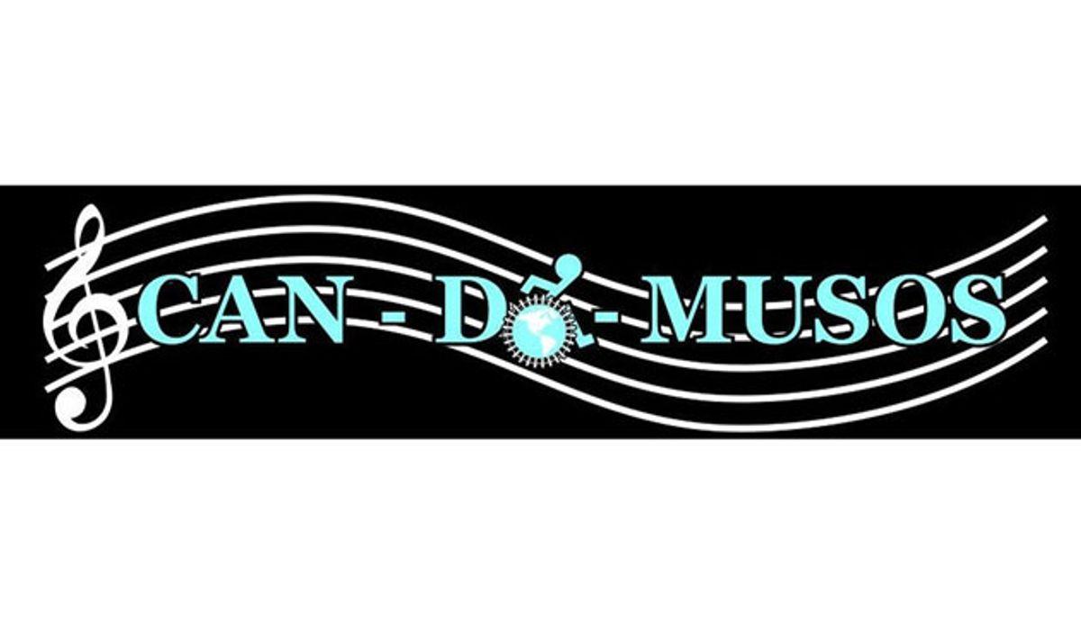 CandoMusos Supergroup to Perform at NAMM 2017