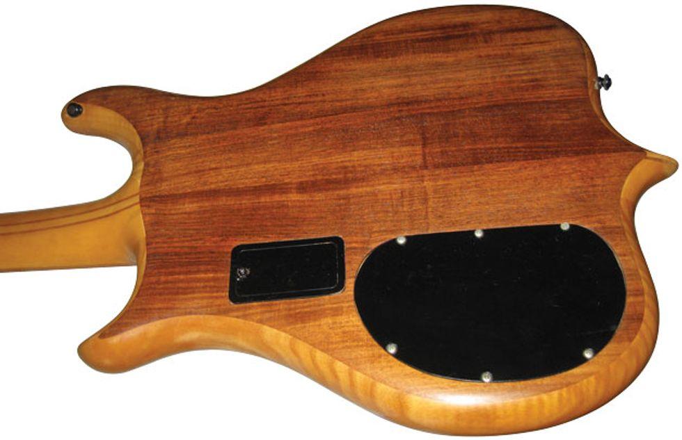 Mar17-Bass Bench-FEAT
