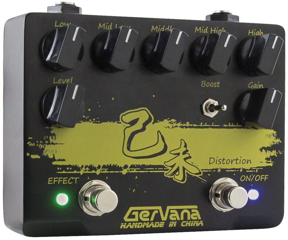 Dec18-Gervana-FEAT