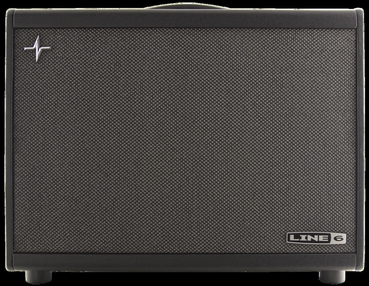 Quick Hit: Line 6 Powercab 112 Plus Review