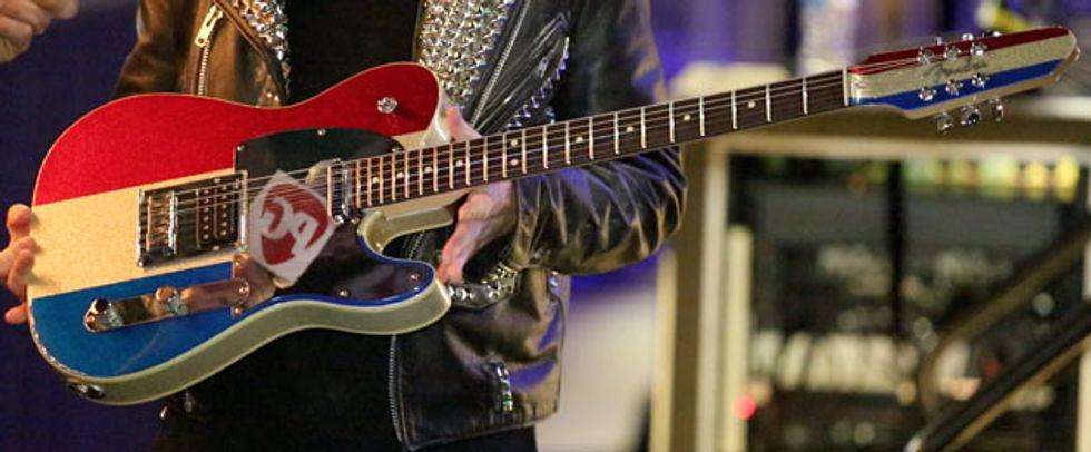 J5_guitars2_FEAT