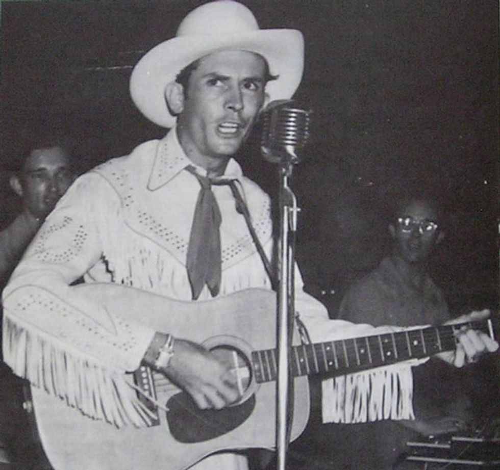 HankWilliams1951concert_FEAT.jpg