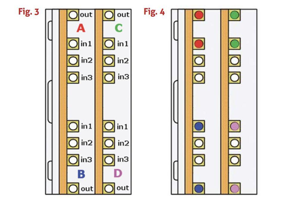 Mod Garage: Meet Göldo's Double Wafer 3-Way Switch | Premier ... on 3 way switch getting hot, easy 3 way switch diagram, 3 way switch lighting, 3 way switch with dimmer, 3 way switch help, two way switch diagram, 3 way switch schematic, volume control wiring diagram, 3 way switch troubleshooting, circuit breaker wiring diagram, 3 way switch electrical, four way switch diagram, 3 way switch wire, three switches one light diagram, 3 way switch cover, gfci wiring diagram, 3 way light switch, 3 wire switch diagram, 3 way switch installation,