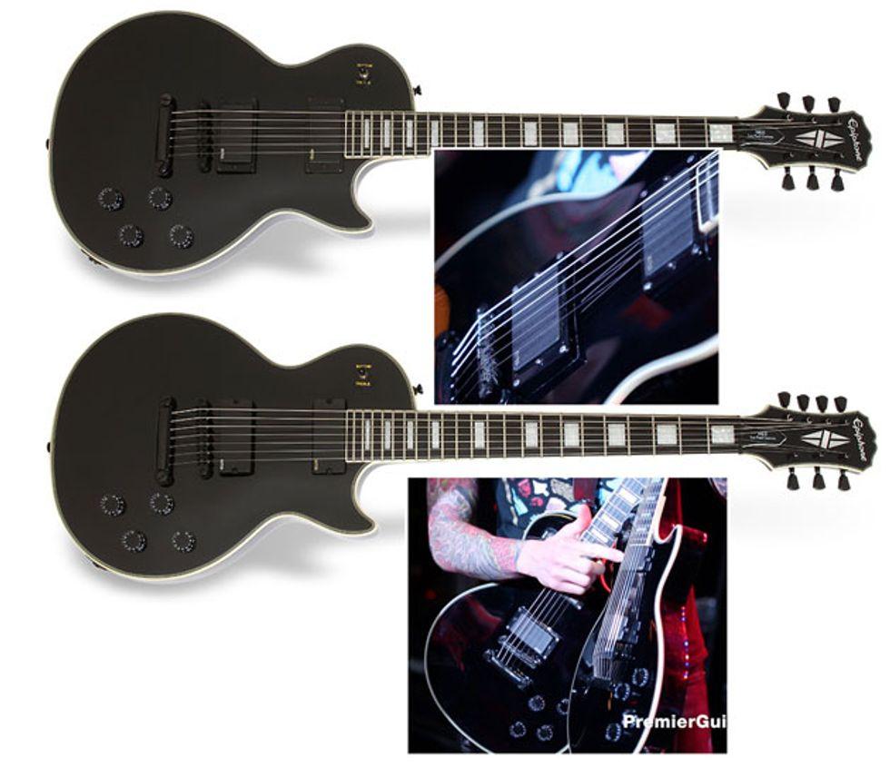 rig rundown trivium premier guitar. Black Bedroom Furniture Sets. Home Design Ideas