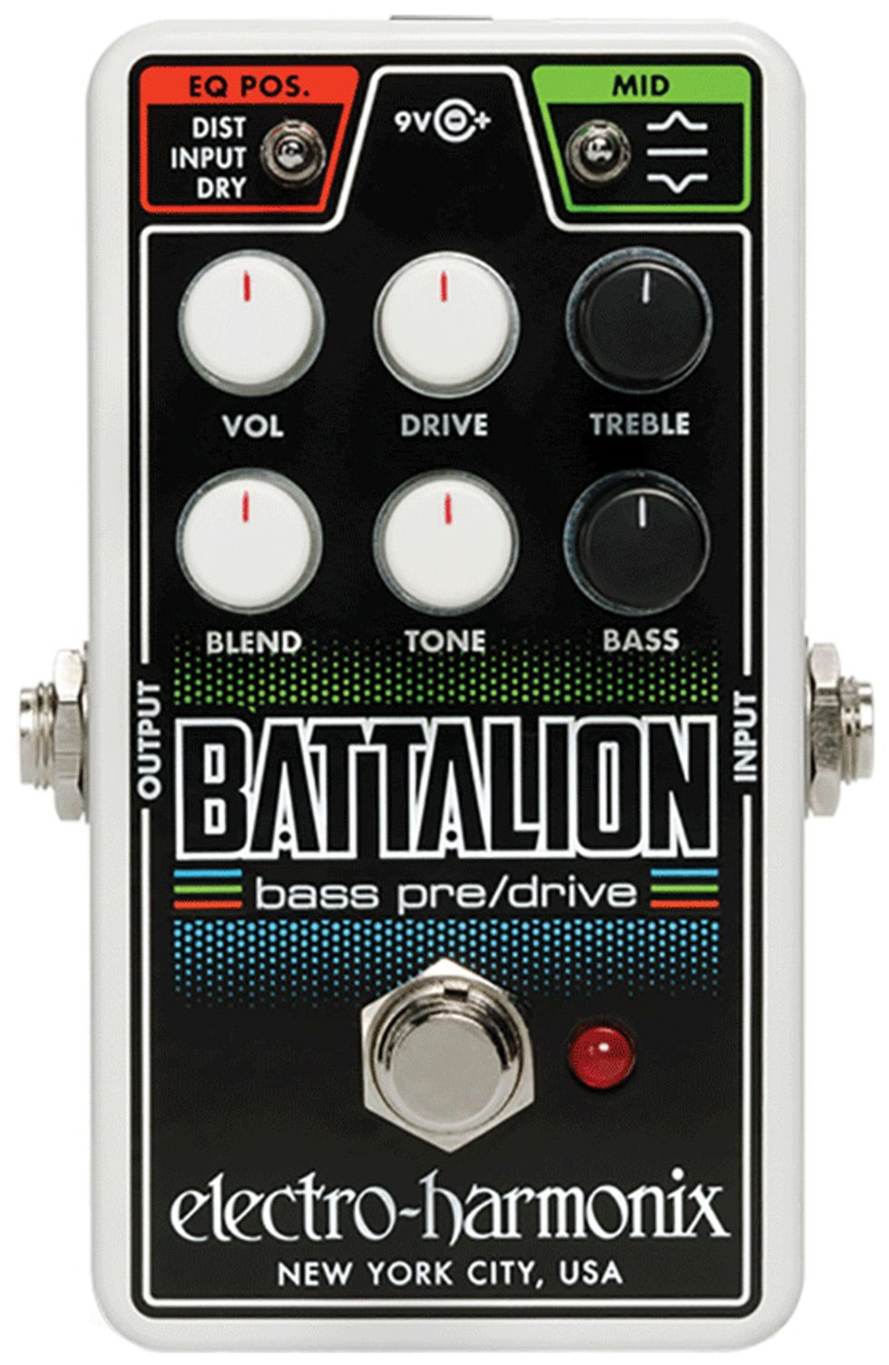 May19-EHX-Battalion-FEAT