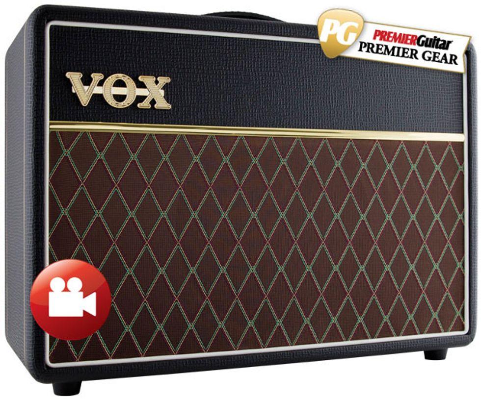 Dec15-Vox-AC10-FEAT