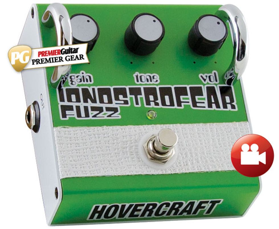 Dec15-Hovercraft-FEAT