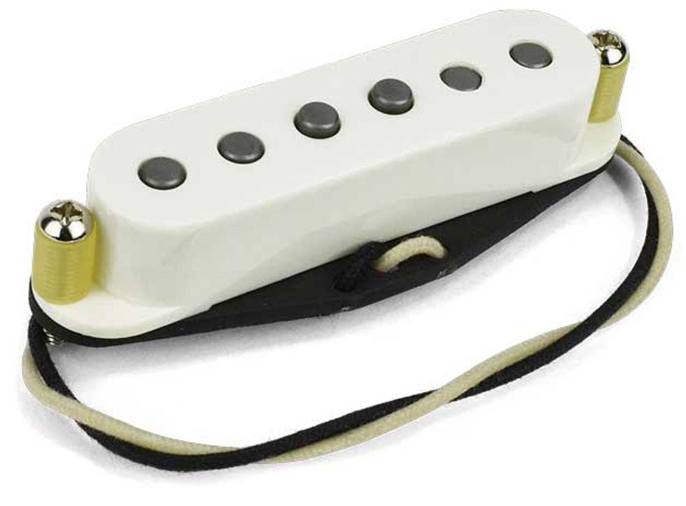 Quietest Guitar Pickups : mojotone unveils quiet coil pickups premier guitar ~ Vivirlamusica.com Haus und Dekorationen