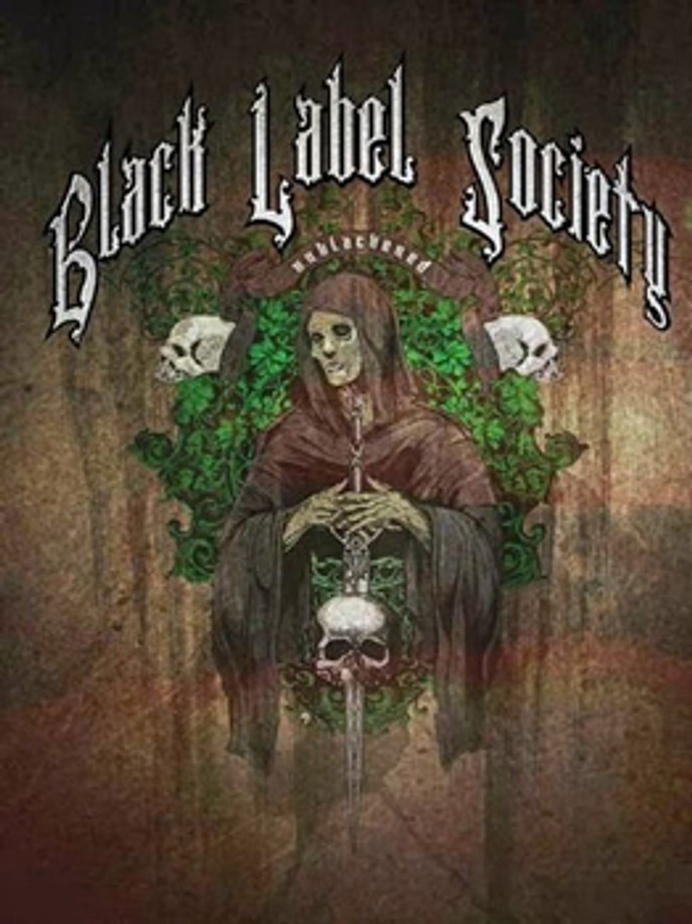 Nov13_BLS_FEAT