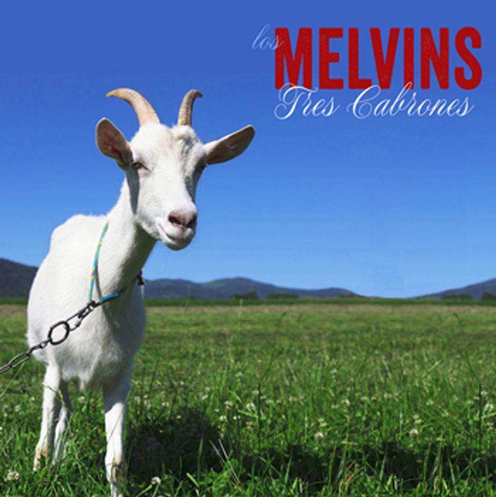 Mevlins_Cabrones_FEAT