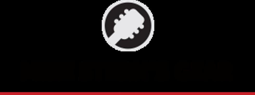 uniform dating logo