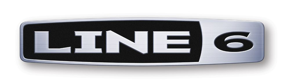 Line-6-General-Line-6-logo-4-color-JPG-Lo-Rez.jpeg