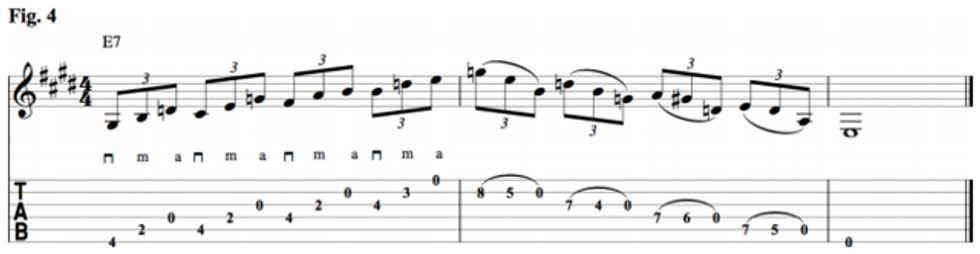 Brad Paisley: Concepts and Techniques