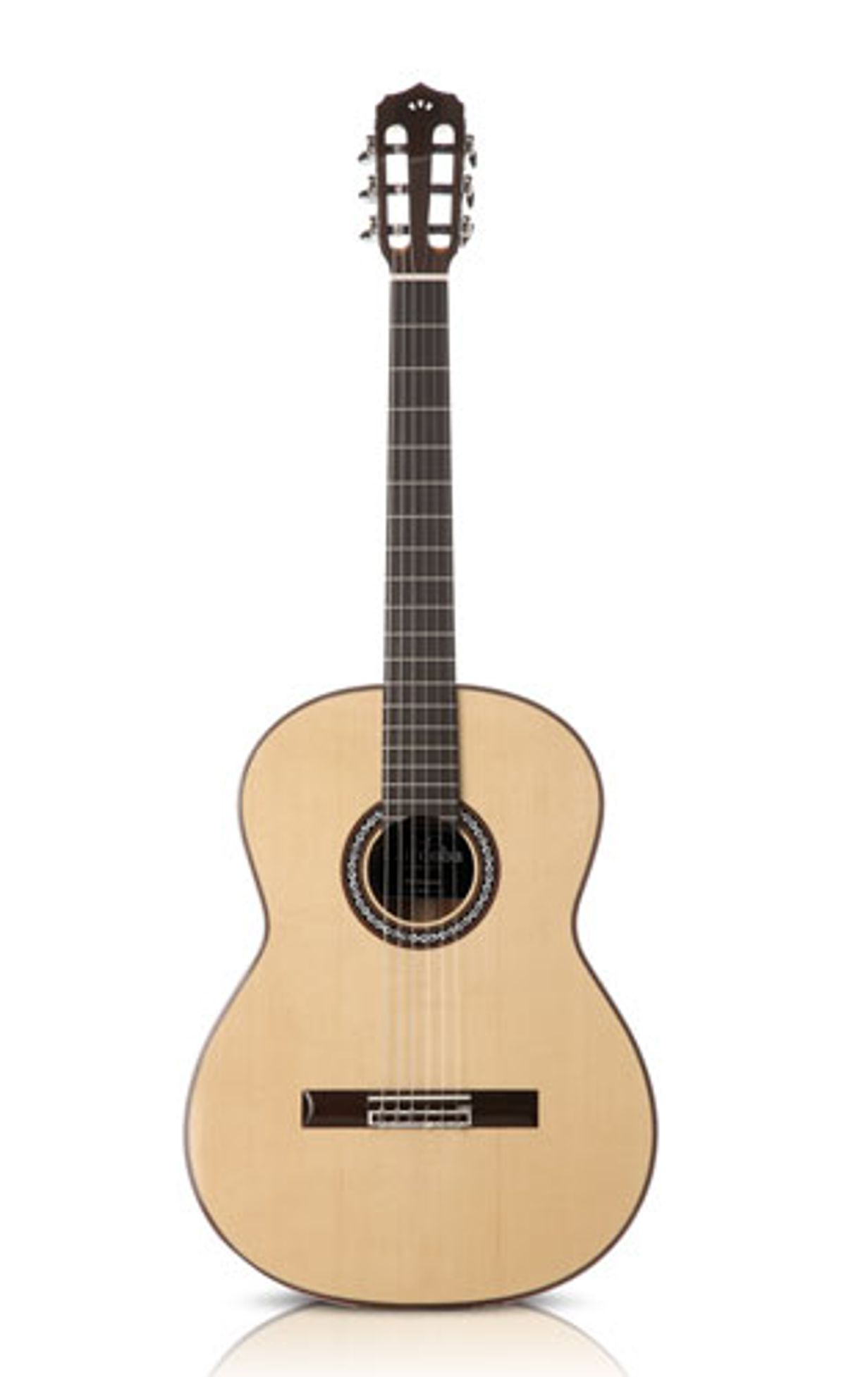 Cordoba Guitars Introduces Steel-String Models, New Parlor Guitars, and Updated Crossover Series