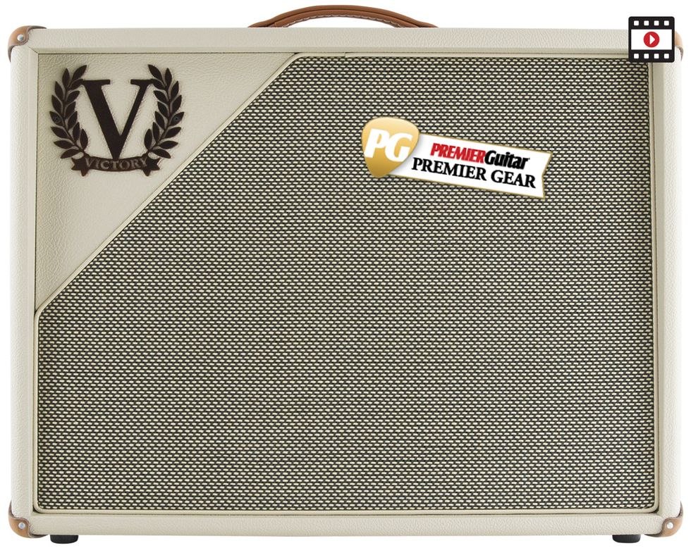 Victory V40 Deluxe Review Premier Guitar Wiring Schematic Follow