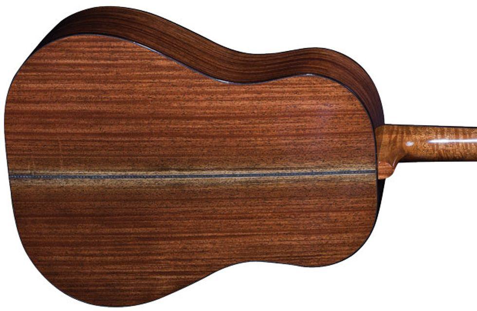 Dec16-Acoustic Soundboard-FEAT