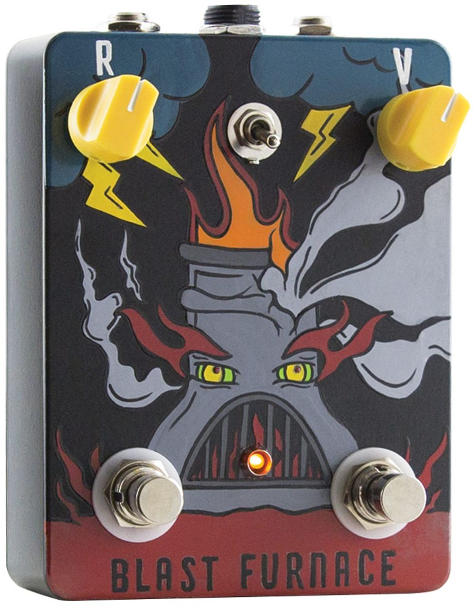 Sep17-Fuzzrocious-FEAT