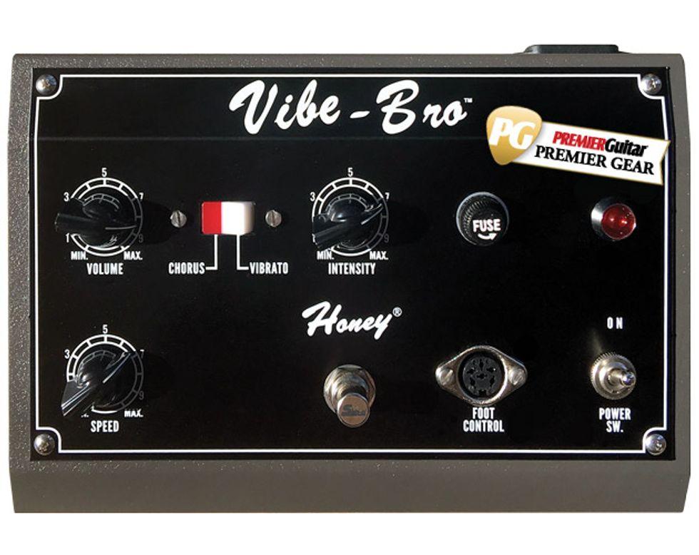 Vibe-Bro-WEB.jpg