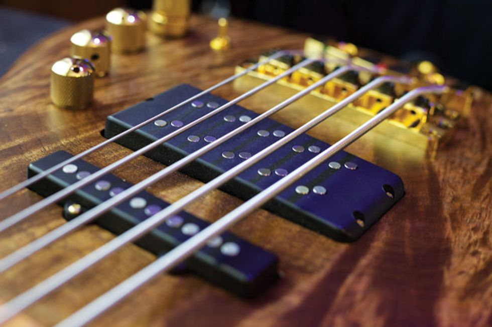 Dec16-On Bass-FEAT