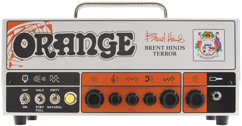 Jun18-Orange-FEAT