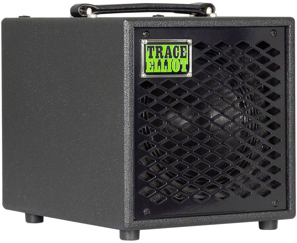 trace elliot elf combo review homepage