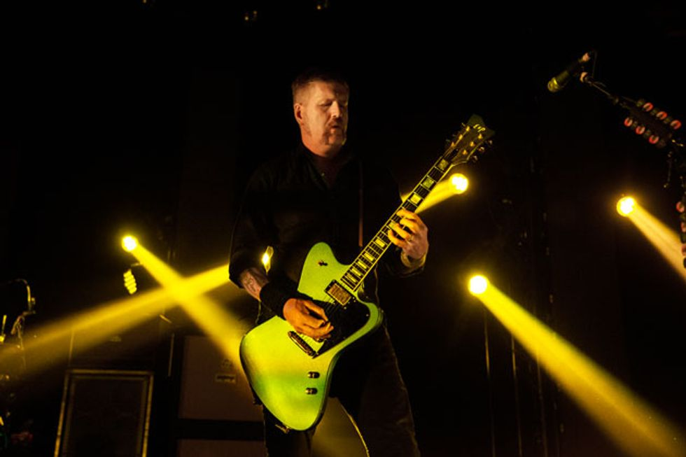 mastodon s bill kelliher channels pain and gain premier guitar. Black Bedroom Furniture Sets. Home Design Ideas
