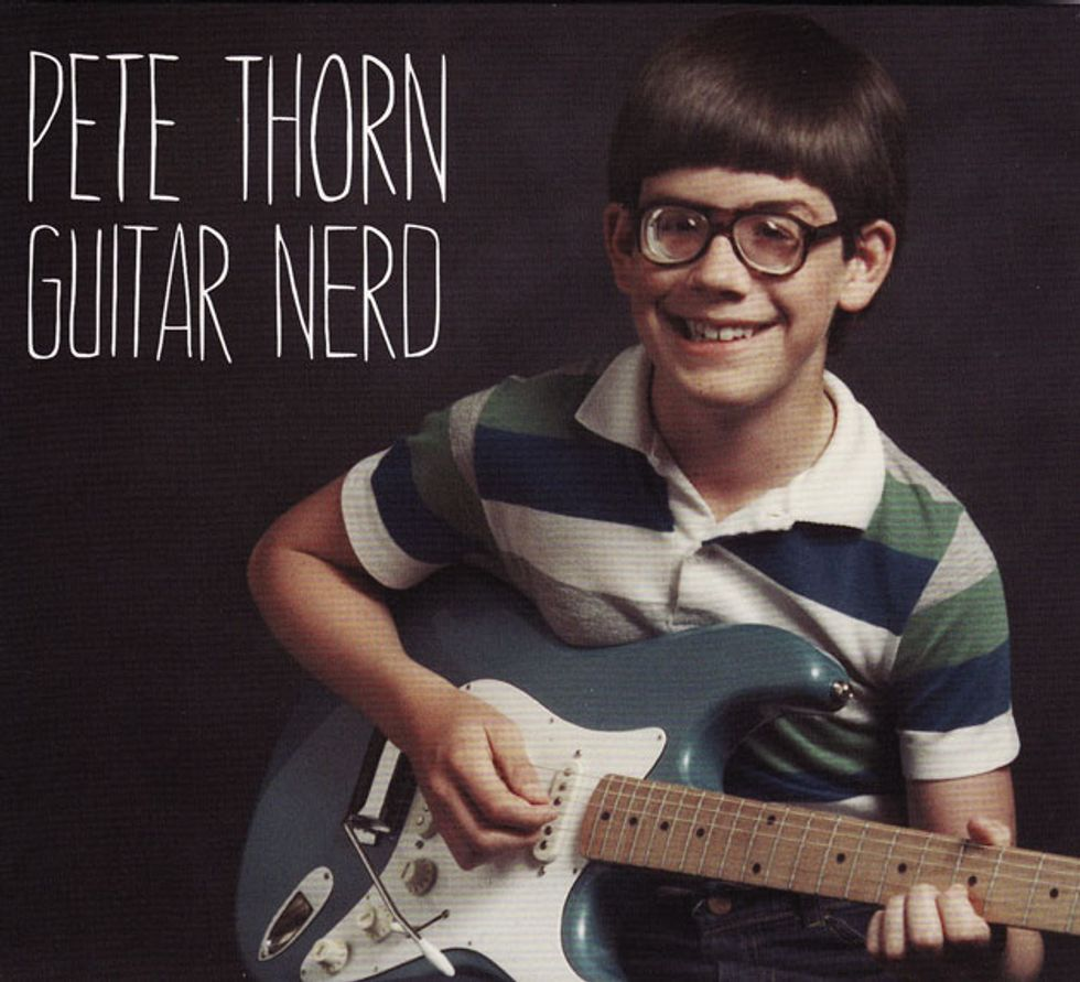 Tone tips guitaristsbe yourself premier guitar tone tips guitaristsbe yourself solutioingenieria Gallery