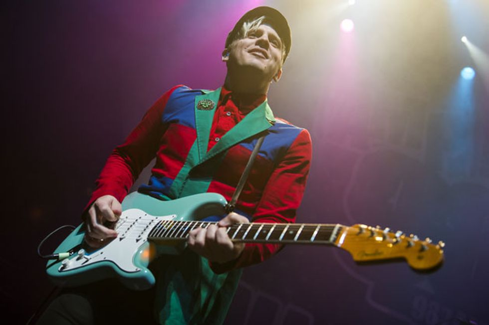 NEON-TREES---2012-Photo-by-Chris-Schwegler_FEAT.jpg