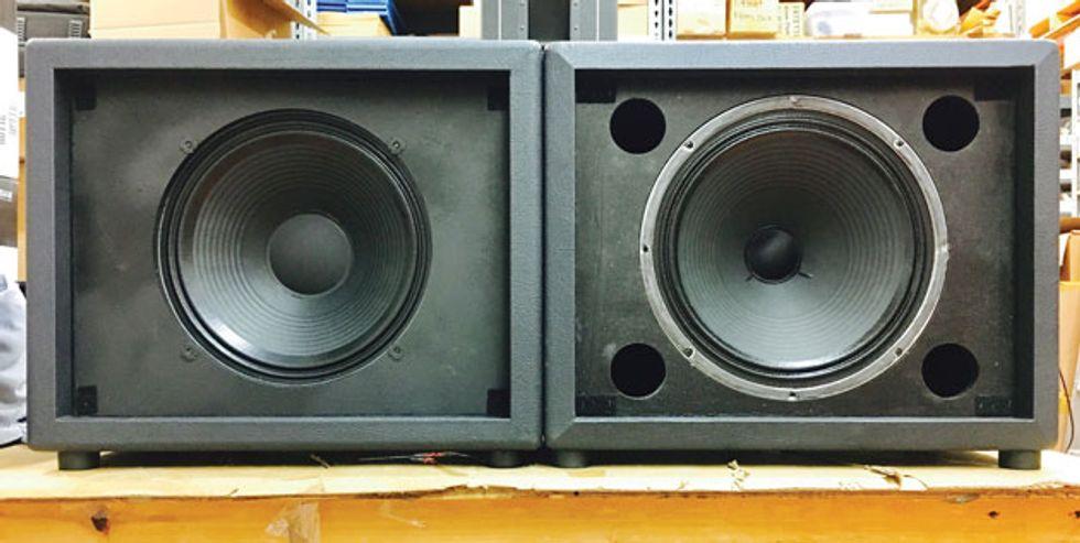 Apr17-Speaker-FEAT