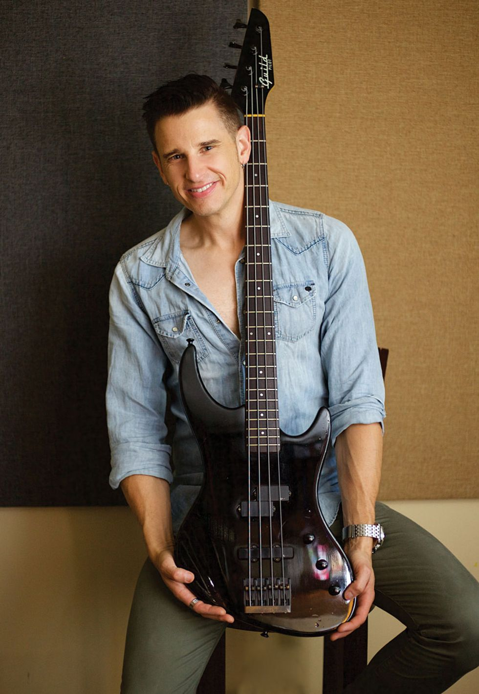 Oct17-On Bass-FEAT