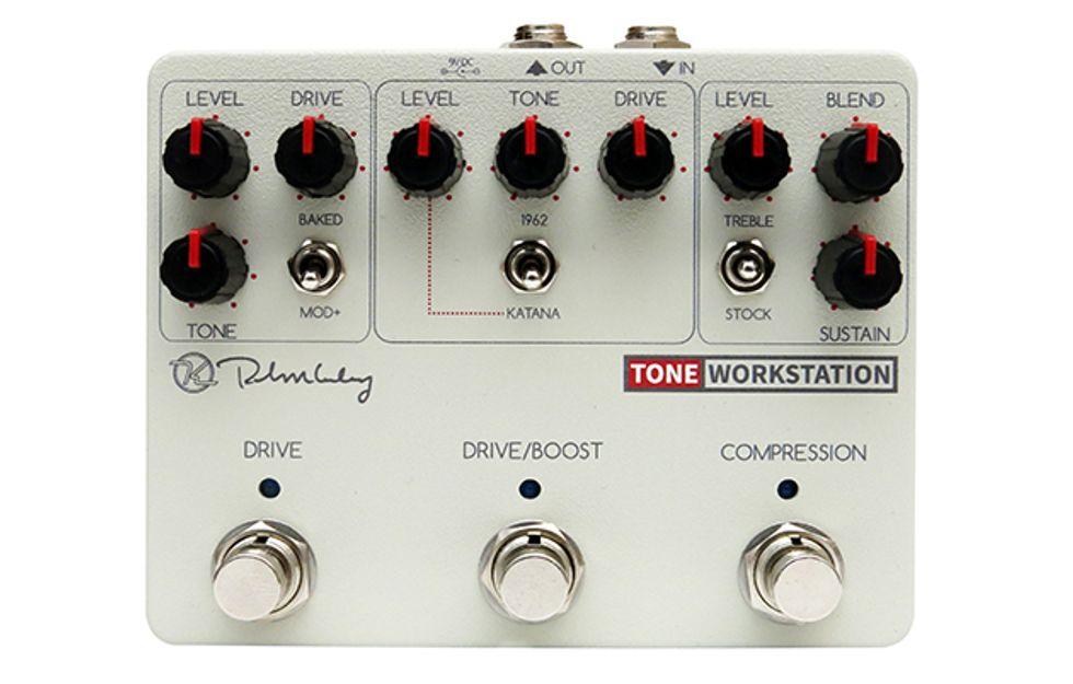 KeeleyElectronics-ToneWorkstation-Feat