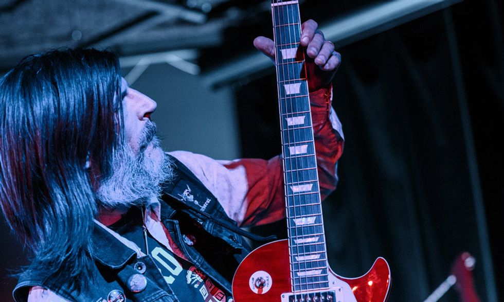 Aug18_PG_FEAT_Dylan-Carlson_Tim-Bugbee_Dylan-Carlson-2_FEAT.jpg