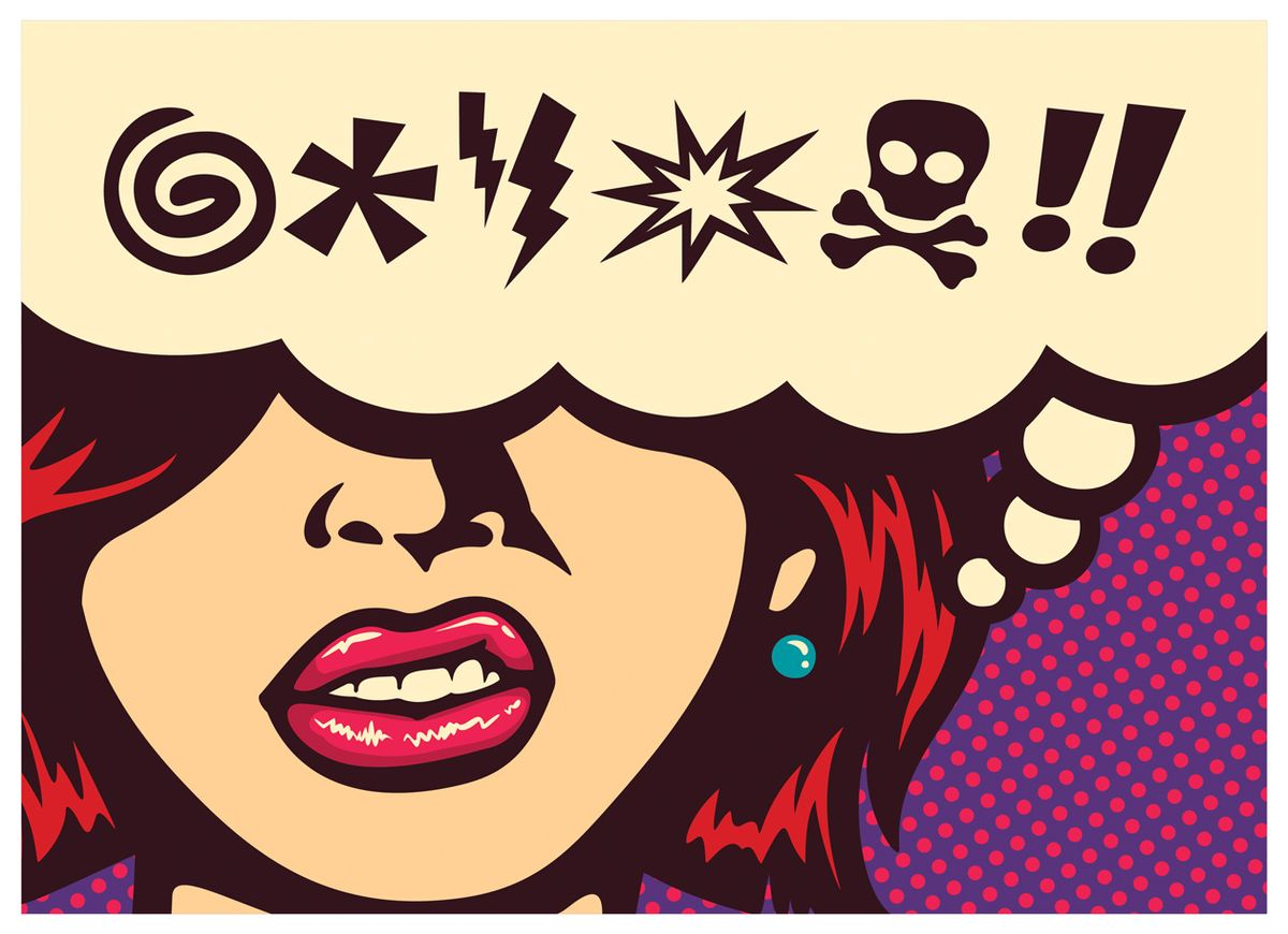 Tuning Up: Bullsh*t Soundscapists vs. True-Blue Bloozmeisters