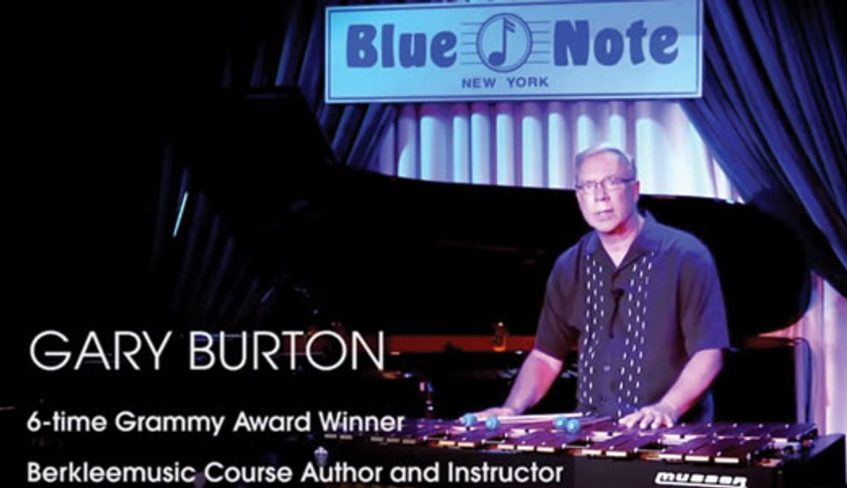 Last Call: Where the Author Gets off His Lazy Ass and Takes a Jazz Class