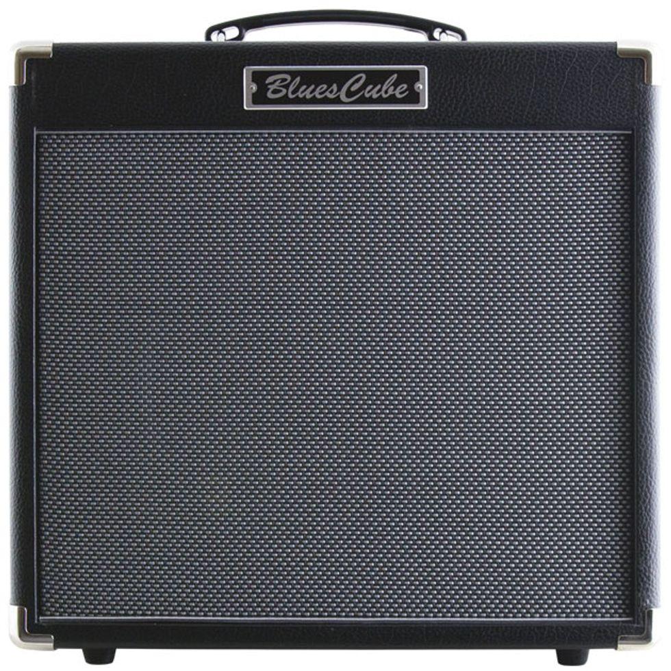 practice pals a 5 amp review roundup premier guitar. Black Bedroom Furniture Sets. Home Design Ideas
