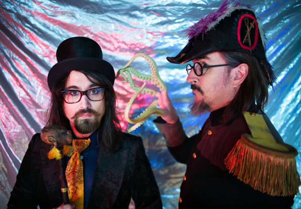 Claypool-Lennon-Tenticle_FEAT.jpg