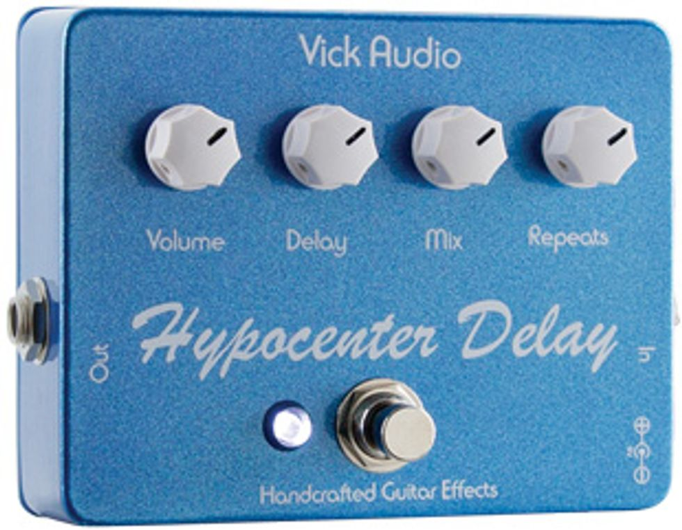 Jan17-Vick Audio-FEAT