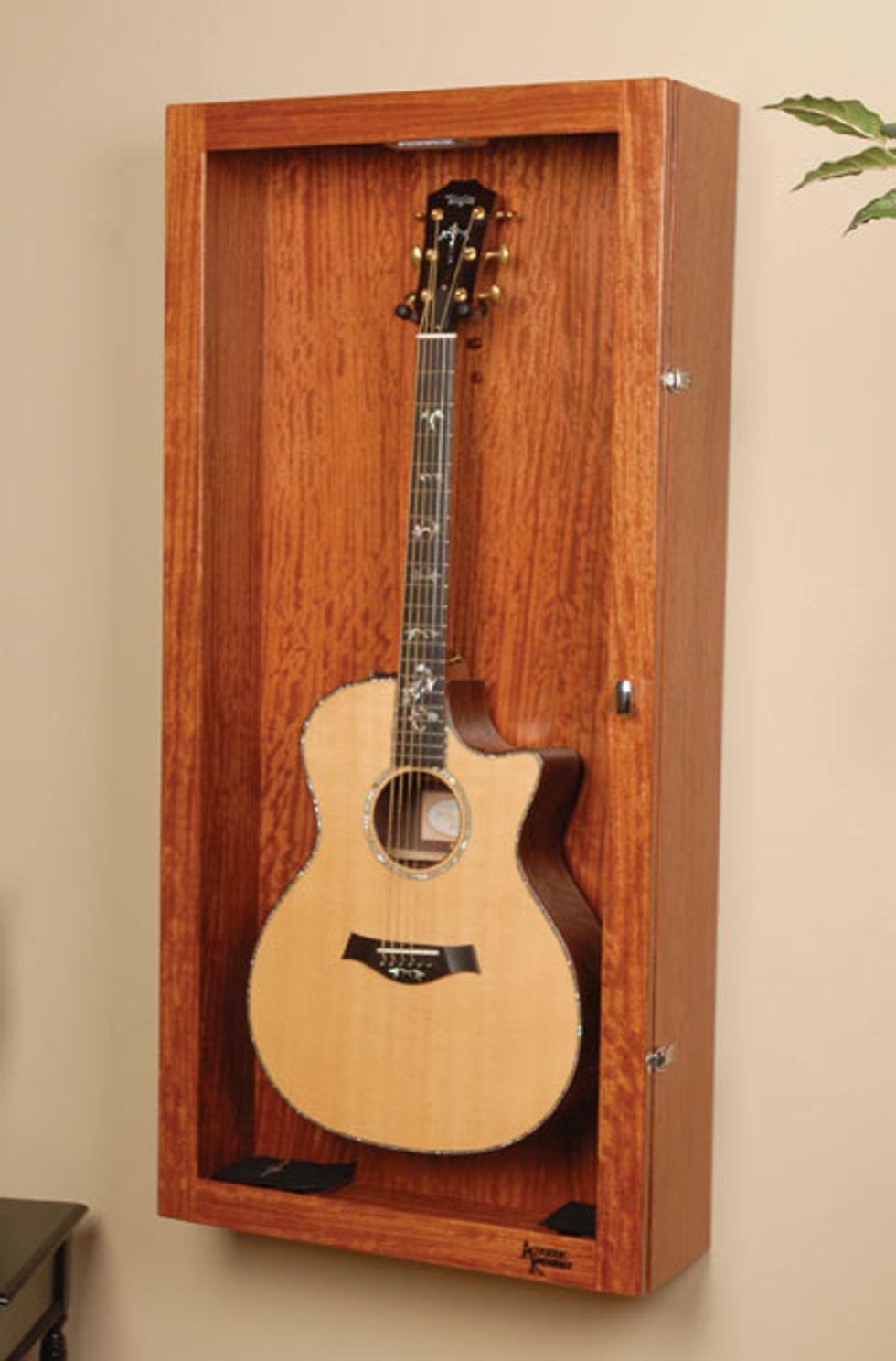 Jan17-Acoustic Soundboard-FEAT