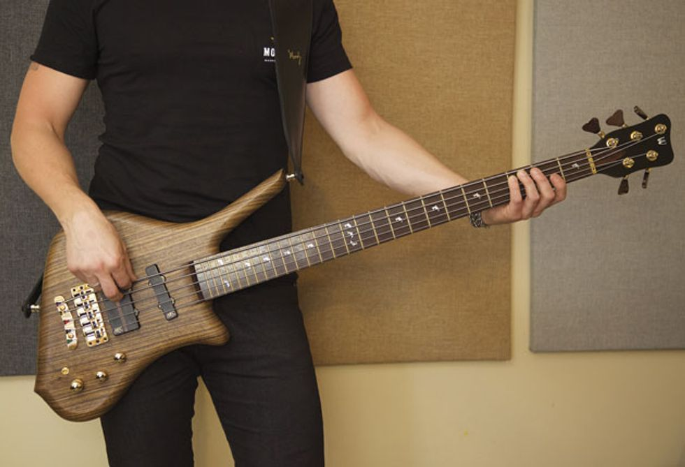 Oct16-On Bass-FEAT