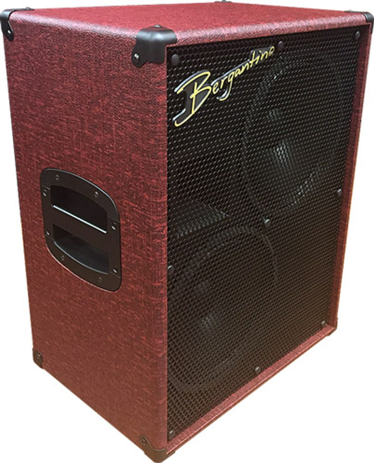 Bergantino Audio Systems Announces the HG310