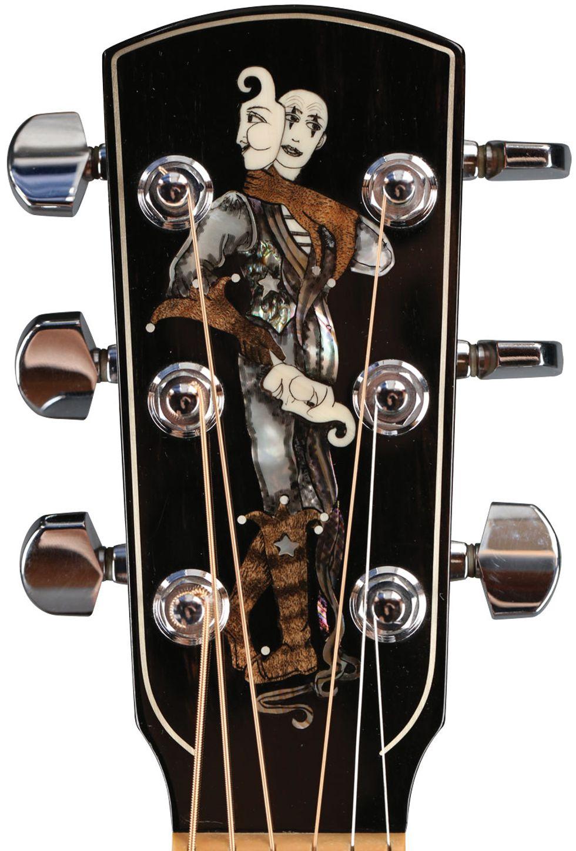 Oct17-Acoustic Soundboard-FEAT
