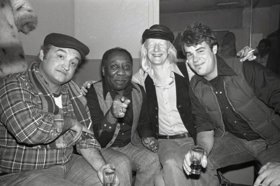 http://www.premierguitar.com/ext/resources/images/content/2014_05/FEAT/Johnny-Winter/John-Belushi-Muddy-Waters-Johnny-Winter-and-Dan-Aykroyd_WEB.jpg